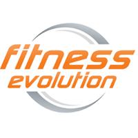 Fitness Evolution - Bellingham logo