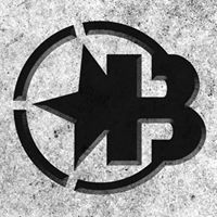 Bell Off Road logo