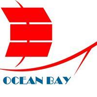 Ocean Bay Chinese Restaurant logo