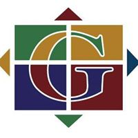 Guide Insurance Services logo
