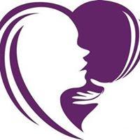 Engedi Refuge logo