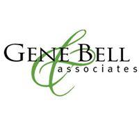Gene Bell And Associates logo