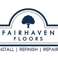 Fairhaven Floors logo