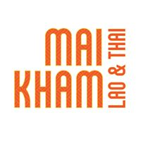 Maikham logo