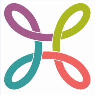 Unity Care NW logo
