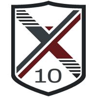 Tenex Inc logo