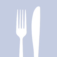 Cedar's Restaurant & Lounge logo