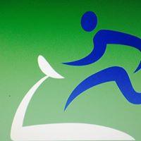 Lynden Fitness & Tanning logo