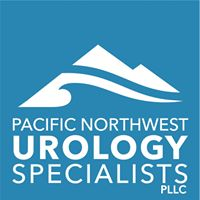 Pacific Northwest Urology Specialists PLLC logo
