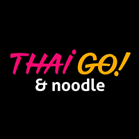 Thai Go And Noodle logo
