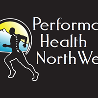 Performance Health Northwest logo