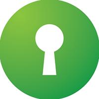 Trove Cannabis logo