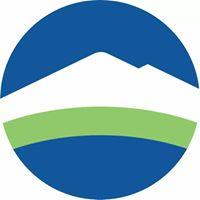 Maritime Heritage Park logo
