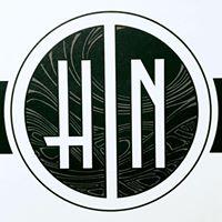 Hundred North logo