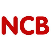 Northwest Chevrolet Of Bellingham logo