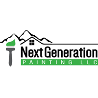 Next Generation Painting LLC logo