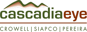 Siapco C Dan MD logo