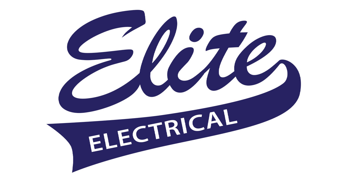 Elite Electrical Contractors Inc logo