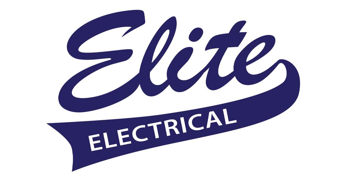 Elite Electrical Contractors Inc logo