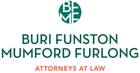 Mumford Tom Atty At Law logo