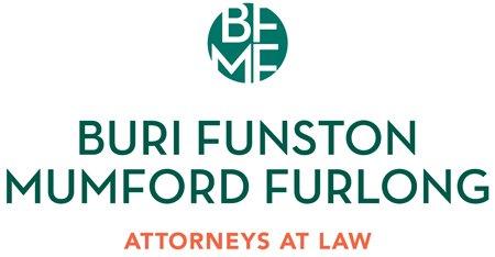 Mumford Tom Atty At Law logo