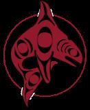 Finston Alan PT OCS logo