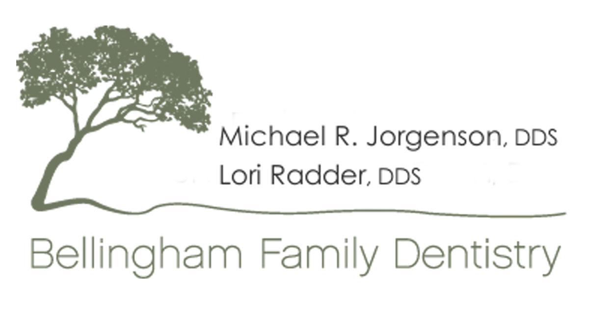 Jorgenson Michael R DDS PS logo