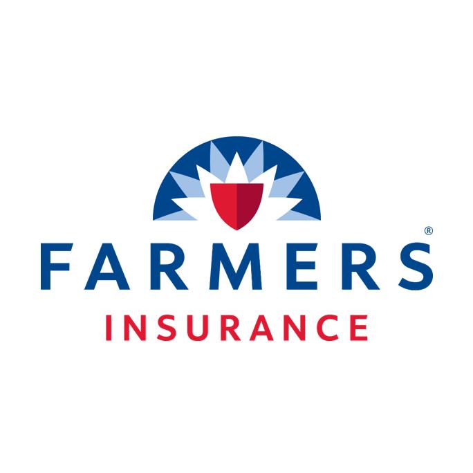 Farmers Insurance - Darren Clark Agency logo