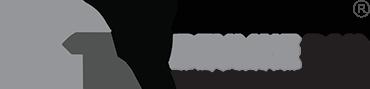 Devline Rail logo