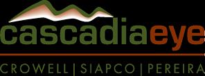 Golez Ernesto MD  logo