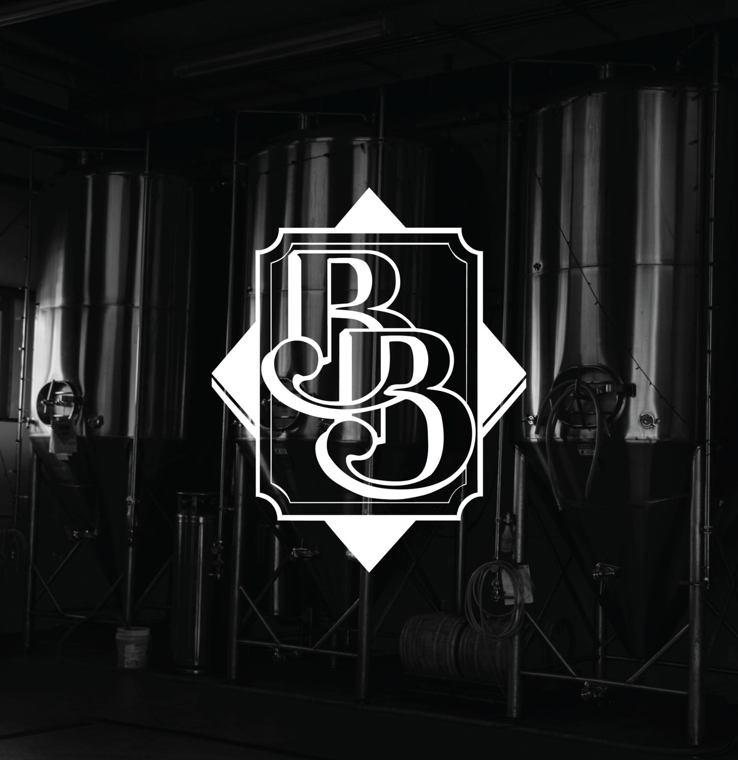 Boundary Bay Brewery & Bistro logo