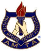 Cascadia Massage Clinic logo
