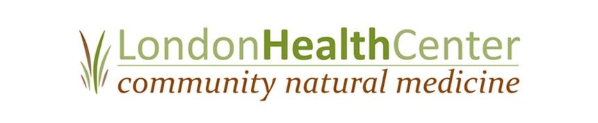 Gagnon Jennifer LNP logo