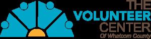 Whatcom Volunteer Center logo