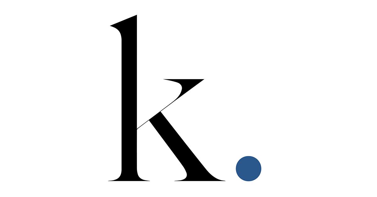 Palmer & Associates logo