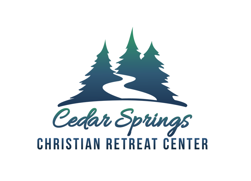 Cedar Springs Christian Retreat Center logo