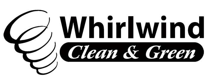 Whirlwind Services logo