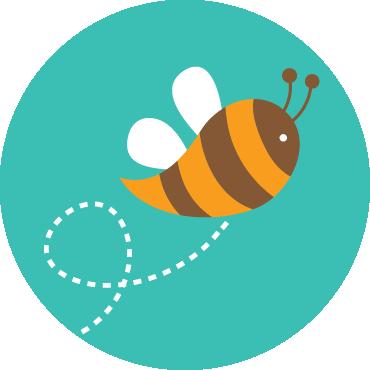 Gardenview Montessori logo