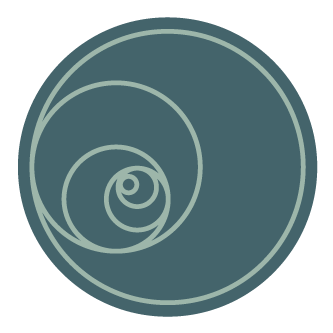 Pioneer Meadows Montessori School logo