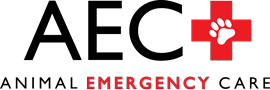 Animal Emergency Care logo