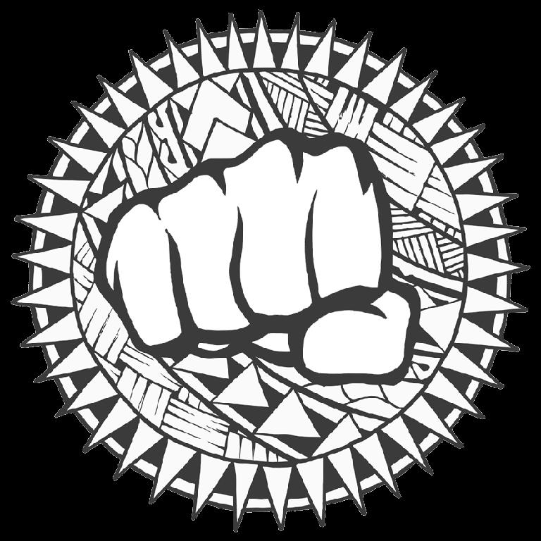Action Pit logo