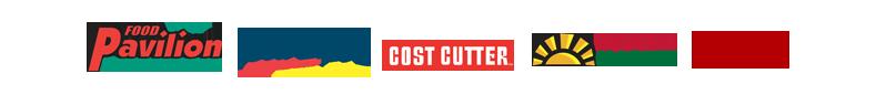 Cost Cutter logo
