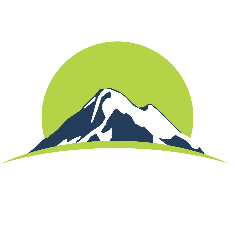 Mountains Misty logo