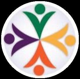 Serenity Massage logo