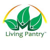 Living Pantry logo