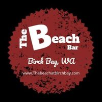 The Beach at Birch Bay logo