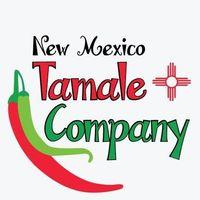 New Mexico Tamale Company logo