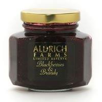 Aldrich Farms logo