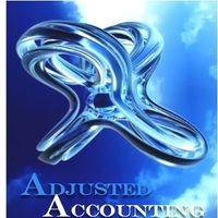 Adjusted Accounting LLC logo