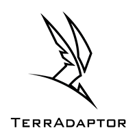 TerrAdaptor logo